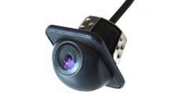 rear view Embedded car  parking camera  XY-1695