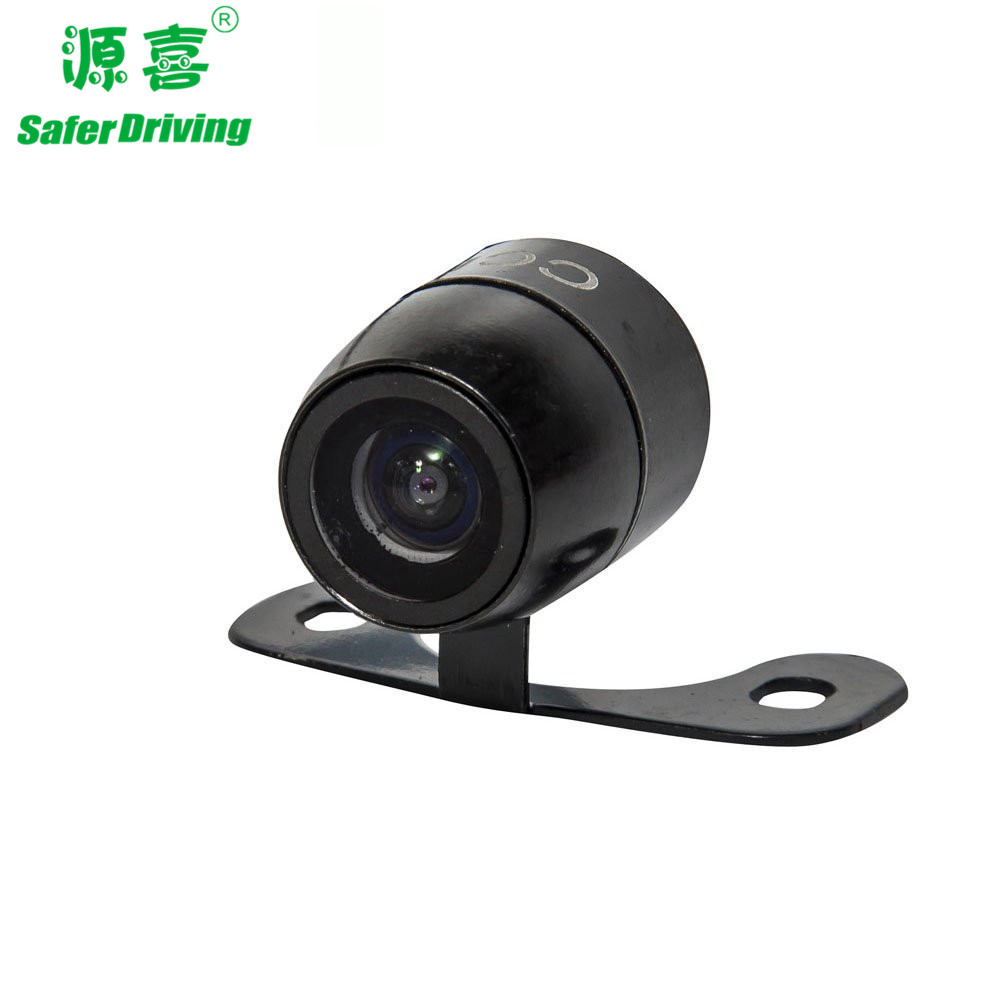 exact digital parking line camera  XY-1618M