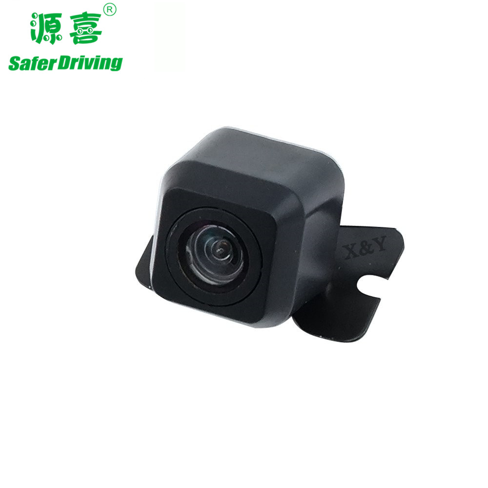 hidden car camera XY-1609