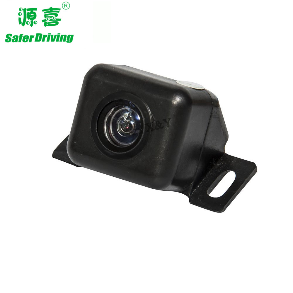 small night vision car  camera,the bracket can be changed XY-1603S - copy