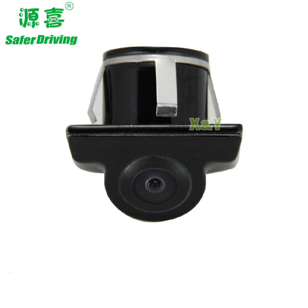 new design  car  camera  XY-1693
